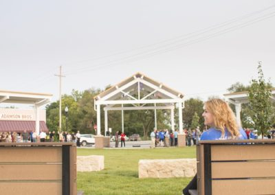 2019 legacy square launch (10)